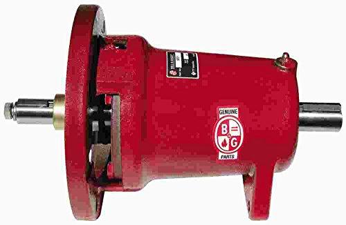 ITT Bell & Gossett 185011LF Bearing Assy.-1510 Series