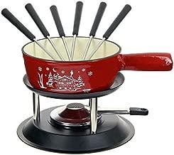 STOCKLI Caquelon /à fondue Classic Lalpage 18 cm