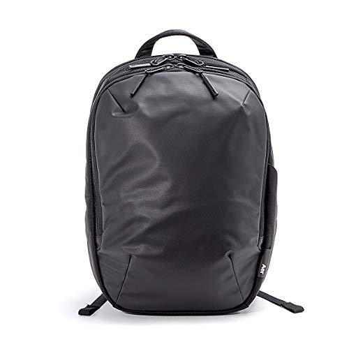 Aer (エアー) バックパック Day Pack 2 AER31009 ブラック