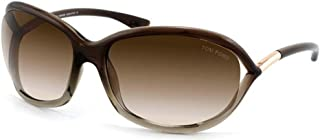 Best tom ford sun shades Reviews
