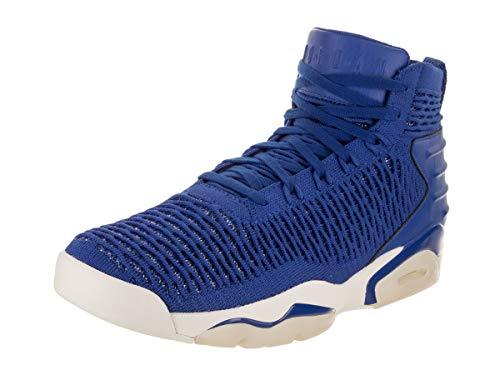 Nike Jordan Flyknit Elevation 23, Scarpe da Basket Uomo