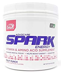 The most nutritionally advanced energy drink on the market^Sugar-free long-lasting energy^Contains 21 vitamins minerals and nutrients designed to synergistically provide a healthy balanced source of energy^Sharpens mental focus