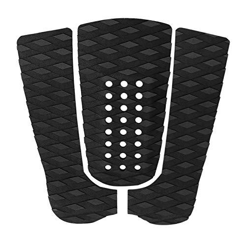 Yosoo Health Gear -  Kick Pad Surfboard,