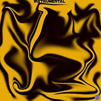 #0-Instrumental