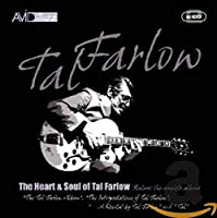 Farlow - Heart & Soul Of Tal F