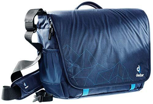 DEUTER Bags Operate III Messenger Bag 43 cm Laptopfach