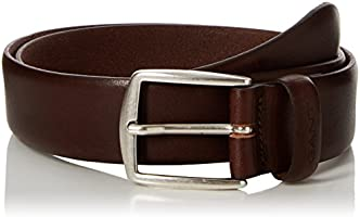 Save on Gant Mens accessories