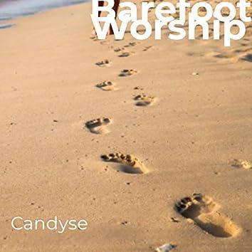 Barefoot Worship