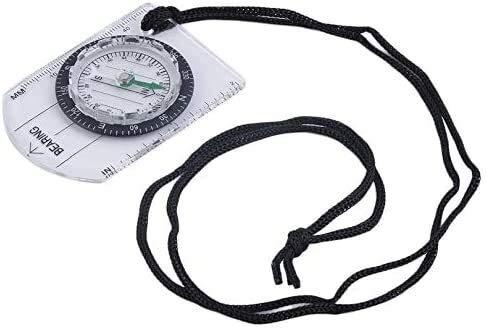 gxt appearancnes mini baseplate compass