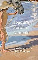 Joaquín Sorolla Animals: Premium