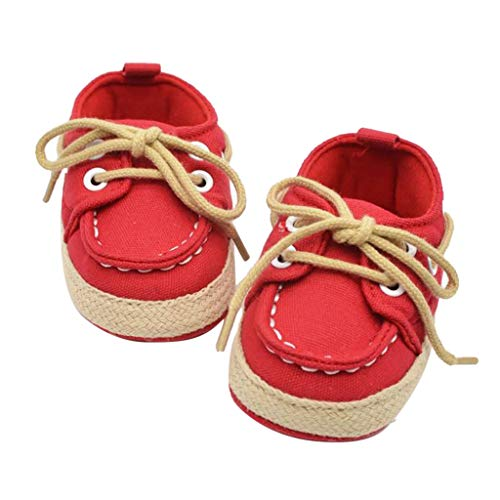 champion toddler water shoes - 9