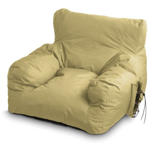アウトプットライフ コンプレッションガーデンソファ OUTPUT LIFE Compression Garden Sofa [ ベージュ ]