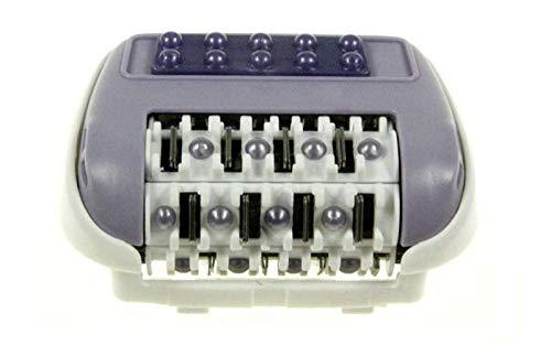 ROULEAU EPILATEUR POUR PETIT ELECTROMENAGER CALOR - CS-00128954