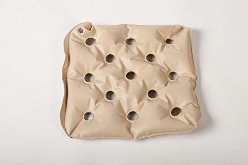 Ehob Waffle Cushion, 17'X17'X2' - Model 200wci