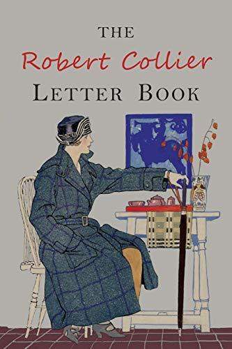 ROBERT COLLIER LETTER BK