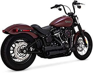 Suchergebnis Auf Für Harley Davidson Softail Deluxe Motorräder Ersatzteile Zubehör Auto Motorrad