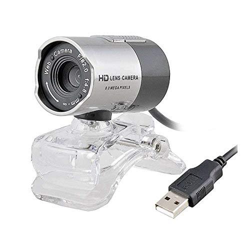 LZW Neben Einem HD-Webcam USB-Laufwerk Freien High-Definition-Kamera, Nachtsicht Webcam Mit Mikrofon Für Videokonferenzen Webcast Home-Video