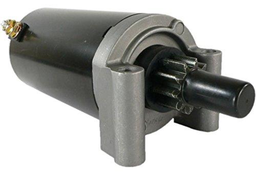 Karts and Parts Kohler KT745 26 HP 12 Volt Starter Replaces 32 098 03-S