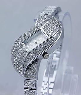 Diamond Dior for Women (Digital, Dress Watch)
