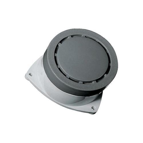 Z9V2 – alarminstallatie, bekabeld, 220 V, voor bedrijfsruimtes, fabrieken, bedrijven