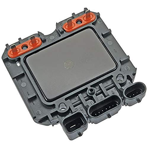 Price comparison product image Premier Gear PG-DM2184 Professional Grade New Ignition Control Module