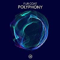 POLYPHONY [12 inch Analog]