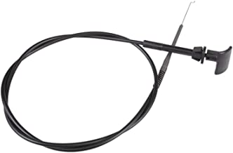 Stens 290-316 Choke Cable, Replaces MTD 946-0613A