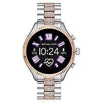 Michael Kors Smart-Watch