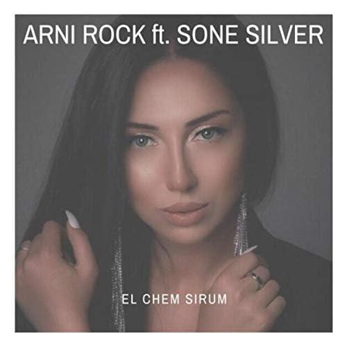 Arni Rock feat. Sone Silver