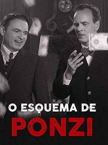 O Esquema de Ponzi