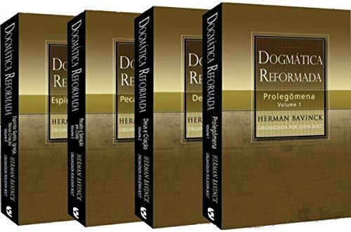 Dogmática Reformada