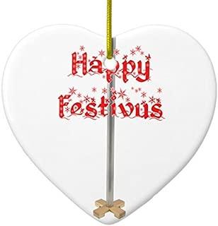 Best festivus door decorations Reviews