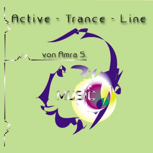 Active - Trance - Line Titelbild
