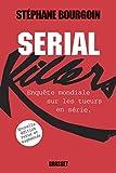 Serial Killers - Grasset - 19/11/2003