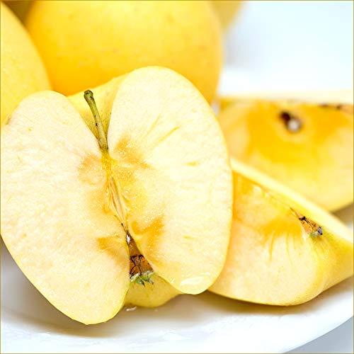 山形県産 りんご はるか 2kg(秀品/5玉〜8玉入り)
