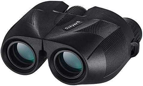 Binoculars Binoculars for Adults Binoculars for Bird Watching Binocular Binoculars for Hunting product image