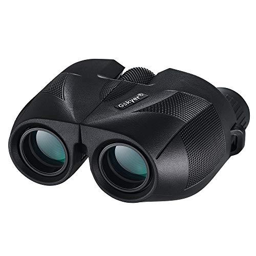 Binoculars, Binoculars for Adults, Binoculars for Bird Watching, Binocular, Binoculars for Hunting, Compact Binoculars, Binoculars for Kids Astronomy Binoculars Small Birding Hunting Binoculars
