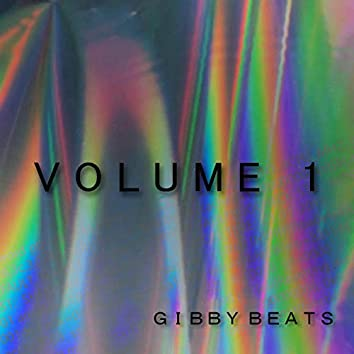 Gibby Beats: Volume 1