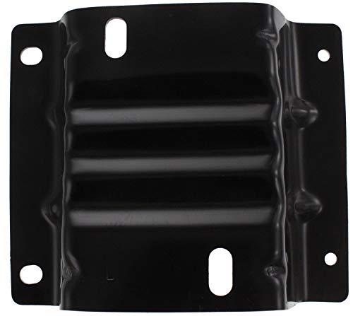 Garage-Pro Front Bumper Bracket for FORD ECONOLINE VAN 2008-2014 LH Plate...