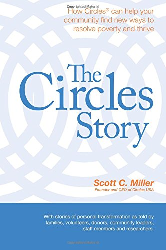 The Circles Story