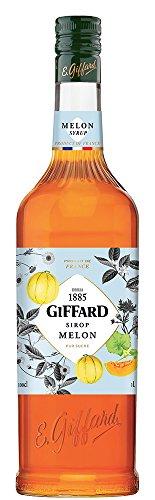 Giffard Melonen Sirup 1 Liter