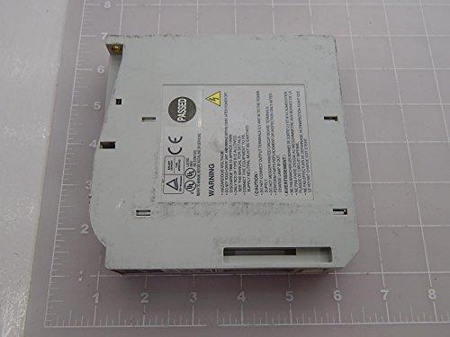 MITSUBISHI MR-J2M-10DU MR-J2M10-DU, SERVO Drive, Input 270-311V, Output 170V, 0-360HZ, 100W