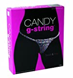 Edible Candy G-String 145g -
