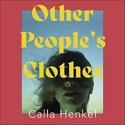 Other People's Clothes Titelbild