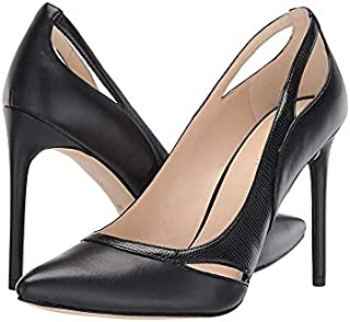 Nine West Women's Joopit 3