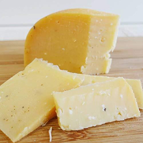 ランダナ ゴーダ トリュフ カット 約1kg前後 オランダ産ゴーダチーズ ナチュラルチーズ クール便発送 Landana Gouda Cheese