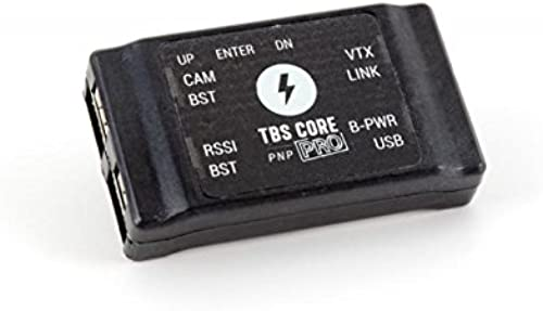TBS Core PNP PRO
