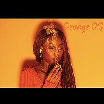 OrangeOG