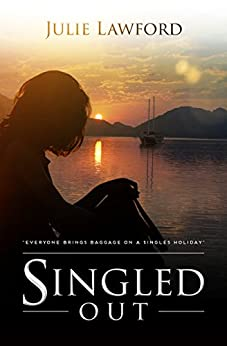Singled Out by [Julie Lawford]