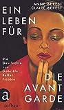 Ein Leben für die Avantgarde: Die Geschichte von Gabriële Buffet Picabia